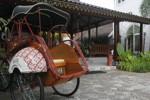 Lowongan Hotel Diana Jogja