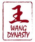 Lowongan Wang Dynasty Restaurant