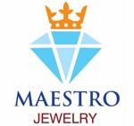 Lowongan Maestro Jewelry