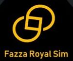 Lowongan PT Fazza Royal Yantasir Simulasi