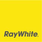 Lowongan RAY WHITE DARMO PERMAI