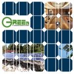 Lowongan PT Globalindo Rekayasa Eco Energi