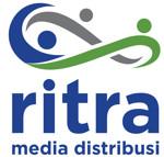 Lowongan PT Ritra Media Distribusi