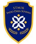Lowongan IDS Digital College