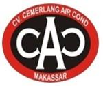 Lowongan CV. Cemerlang Air Cond