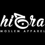 Lowongan Hijra Moslem Apparel