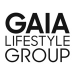 Lowongan GAIA LIFESTYLE GROUP