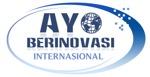 Lowongan Ayo Berinovasi Internasional