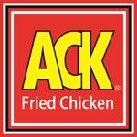 Lowongan ACK FRIED CHICKEN