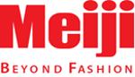Lowongan PT. Wahana Karya Bersaudara (Fashion Retail)