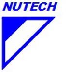 Lowongan PT Nutech Storage Solusindo