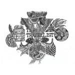 Lowongan The Travellist