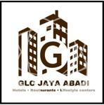 Lowongan PT.GLC JAYA ABADI