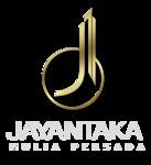 Lowongan Jayantaka Property