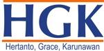 Lowongan KAP Hertanto, Grace, Karunawan