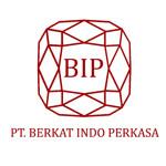 Lowongan PT Berkat Indo Perkasa