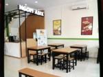 Lowongan Restoran Ayam Asix Galaxy