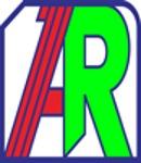 Lowongan Artha Raya Consult
