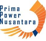 Lowongan PT Prima Power Nusantara