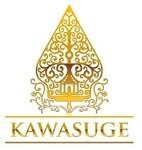 Lowongan KAWASUGE - JASA PINDAH