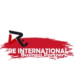 Lowongan RE International Corp