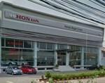 Lowongan PT Setianita Megah Motor (Honda Cinere)