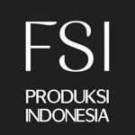 Lowongan FSI Produksi Indonesia