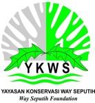 Lowongan Yayasan Konservasi Way Seputih
