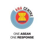 Lowongan AHA Centre