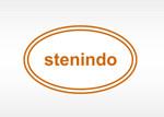 Lowongan pt.steno indonesia