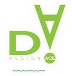 Lowongan PT Design Ace