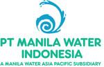 Lowongan PT MANILA WATER INDONESIA