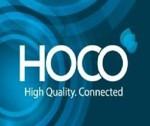 Lowongan PT Hoco Asia Industry