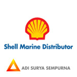 Technical Support Marine