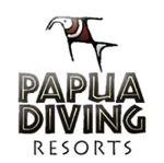Lowongan PT Papua Diving
