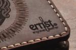 Lowongan Ernist Leather