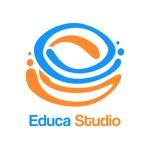 Lowongan PT Educa Sisfomedia Indonesia