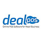 Lowongan Deal POS - PT. Generasi Inspirasi Informatika