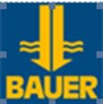 Lowongan PT Bauer Equipment Indoneisa