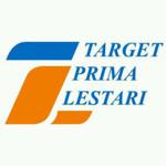 Lowongan PT Target Prima Lestari