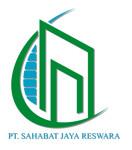 Lowongan PT. Wirasena Cipta Reswara (WCR)