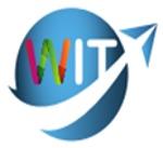 Lowongan PT World Innovative Telecommunication (Cabang Jakarta Timur)