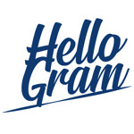 Lowongan Hellogram