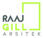Lowongan Raaj Gill Arsitek