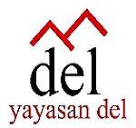 Lowongan Yayasan Del