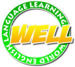 Lowongan Well English Course