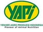 Lowongan PT YENHER AGRO PRODUKSI INDONESIA