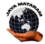 Lowongan CV Jaya Mataram