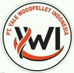 Lowongan PT YALE WOODPELLET INDONESIA