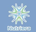 Lowongan Guangzhou Nutriera Biotechnology Co., Ltd.